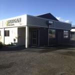 Morgan Plumbing Blenheim